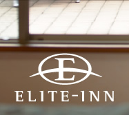 ELITE-INN